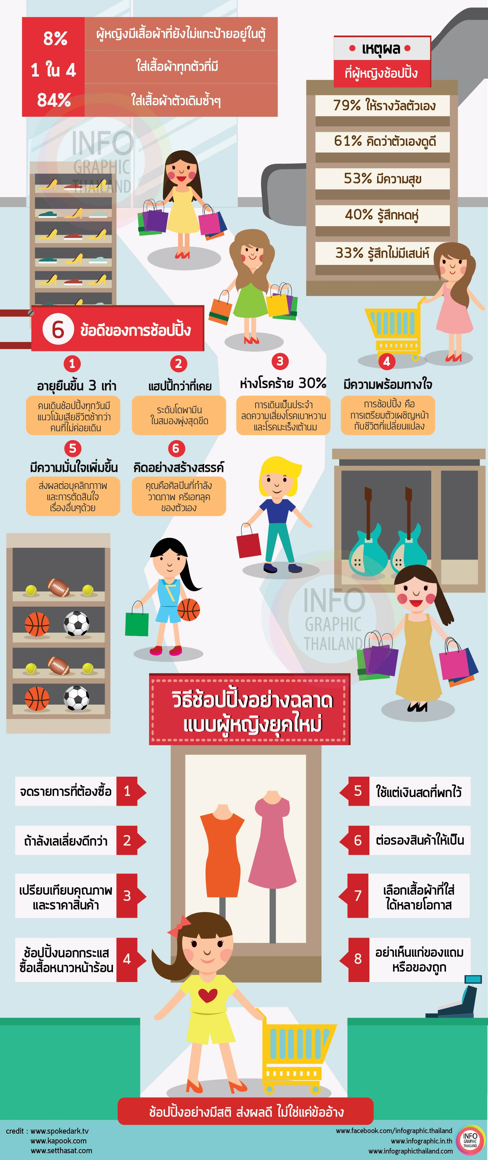 shopping2-01