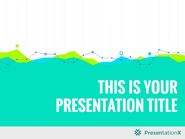 presentation_21-01