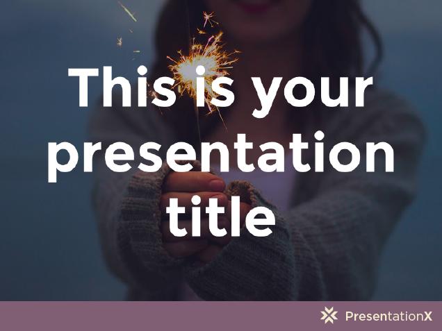 presentation_21-02