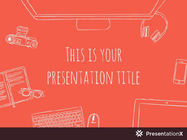 presentation_21-03