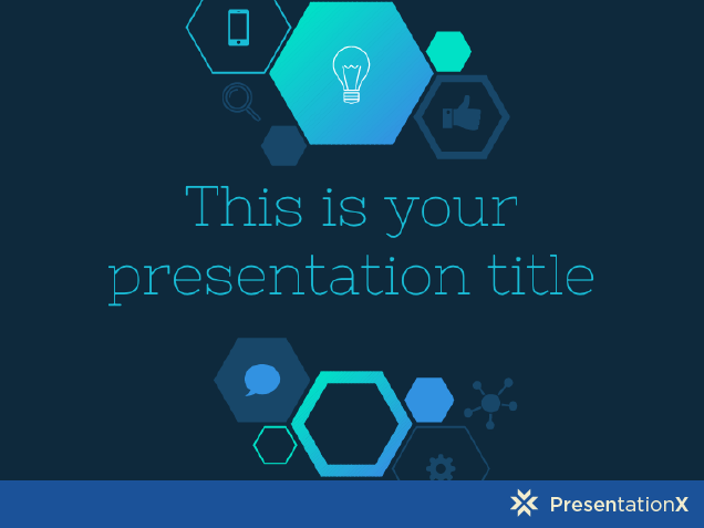 presentation_21-04