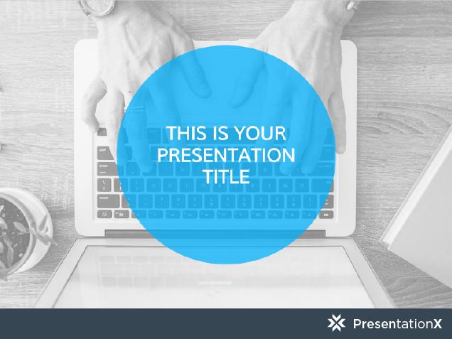 presentation_21-05