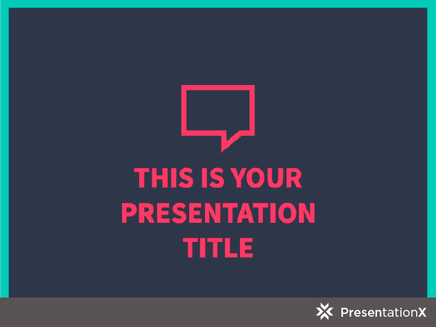 presentation_21-06
