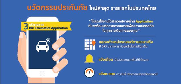 BKI telemetics presentationx (1)-01