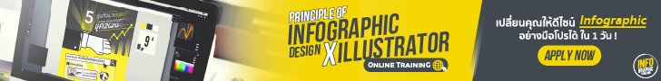 principle of infographic ads 5-06