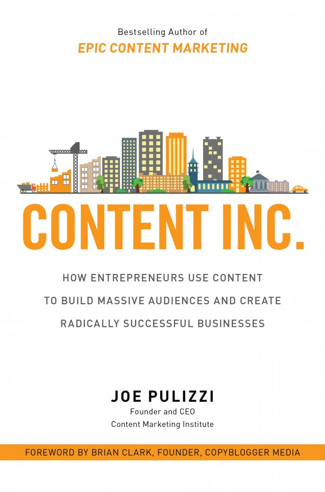 content-inc-front-cover