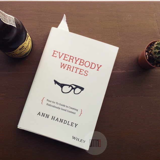everybodywrite