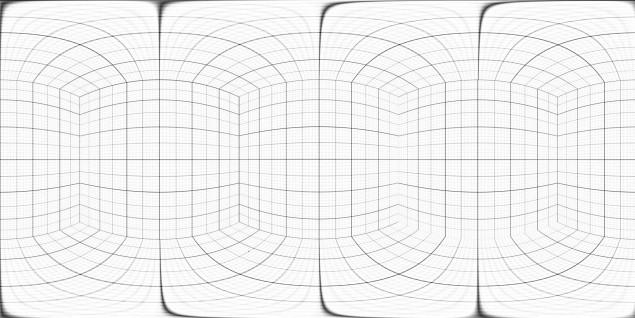 grid_square
