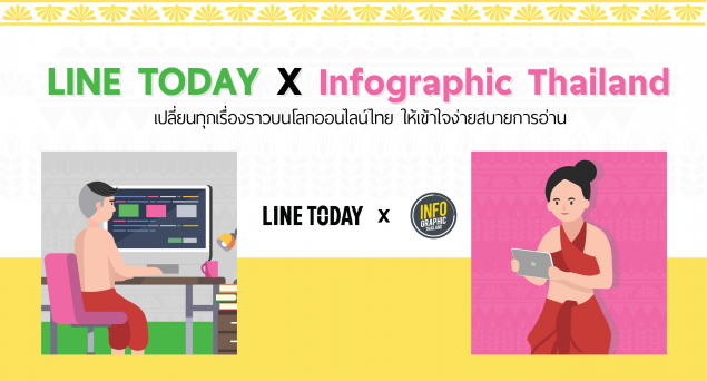 Linetoday X infographic thailand-01 (1)