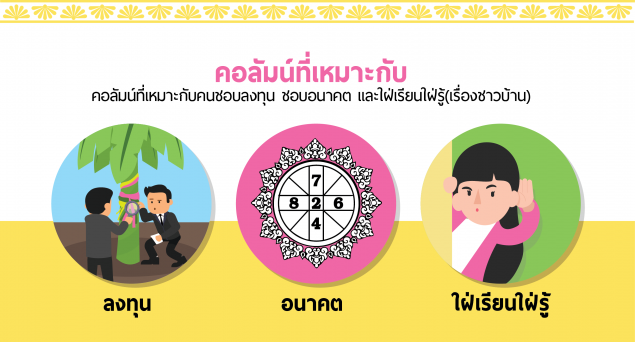 Linetoday X infographic thailand-02