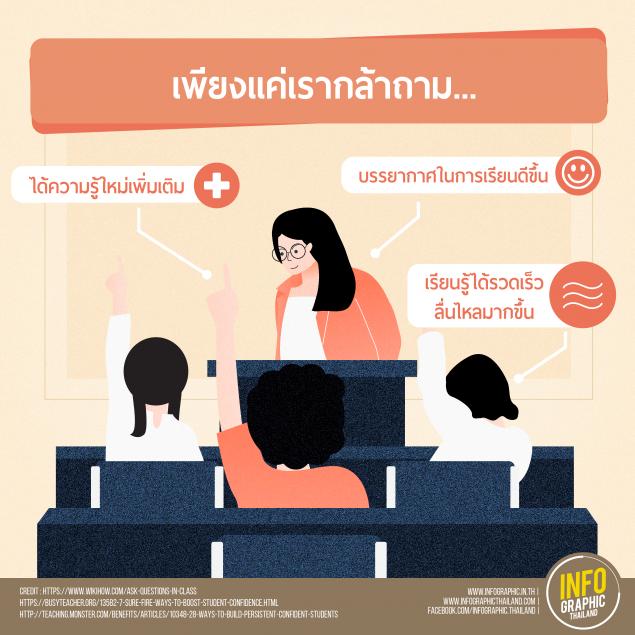 thaistudents-04