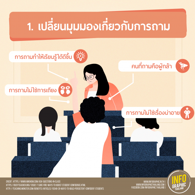 thaistudents-06