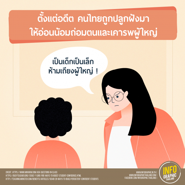thaistudents-02