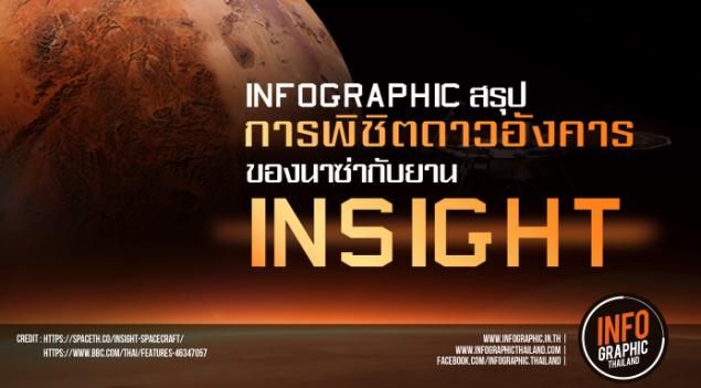 cover-insight-web