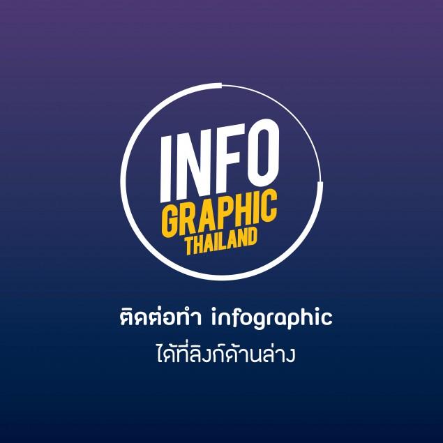 info-frist-11