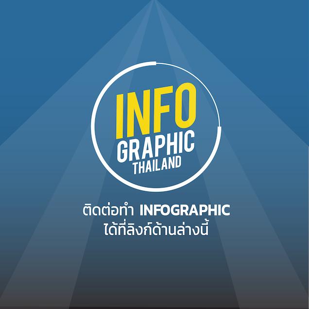 infograph1-13