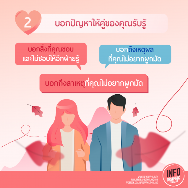 2019 love or not-08