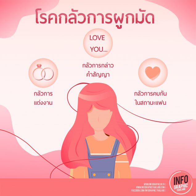 2019 love or not-05