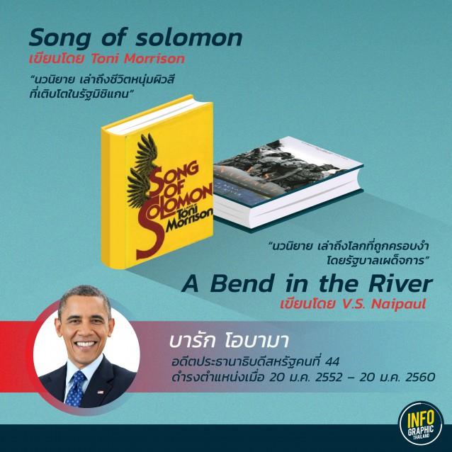 9หนังสือที่ผู้นำโลกแนะนำ-03