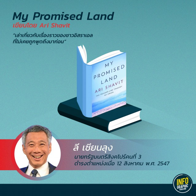 9หนังสือที่ผู้นำโลกแนะนำ-05
